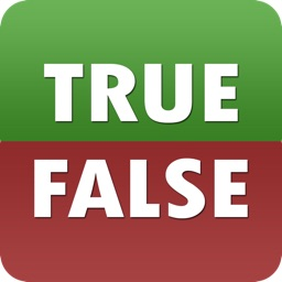 True or False - Knowledge Battle