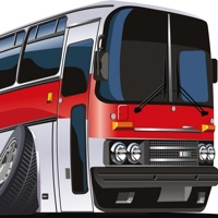 Codes for City Bus Tycoon 2 Free - Traffic Giant Simulation Game Hack