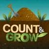 Count 'n' Grow – smart arithmetic - iPadアプリ