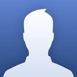 Friends for Facebook (A Friendly Facebook Alternative)