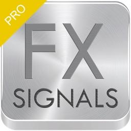 Forex Signals Pro