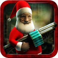 Codes for Santa Vs Elf Zombies : The Epic Christmas Battle Hack