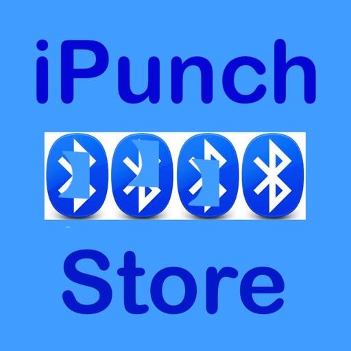 iPunchStore