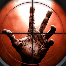 Activities of Zombies Battle Shooter 3D Call to Kill Scary Dead Zombie Army
