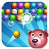 Bubble Bear Free