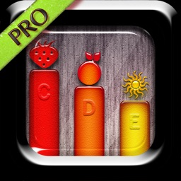 I Can Xylo - 21 Fun Songs ina kids music app to play and learn too! (Pro Version)