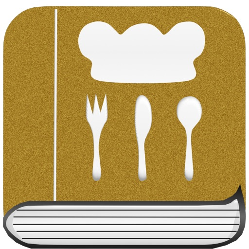 Cook Book (Recipe)