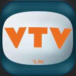 VTV - Consulta la Guida TV e Vota i tuoi programmi preferiti