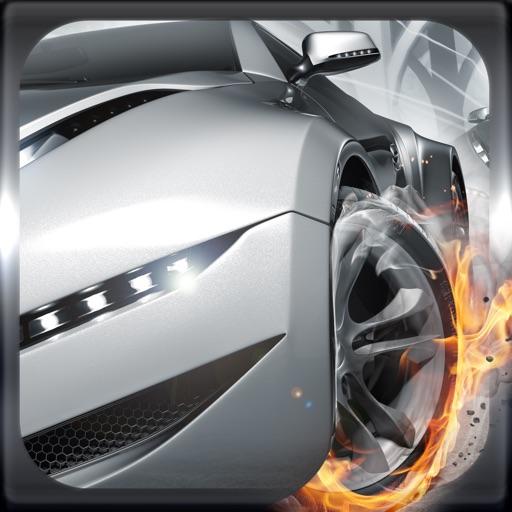 Atx Street Race pro