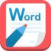 Word To Go - for Microsoft Word edition & OpenOffice - ZENGGUANG CHENG