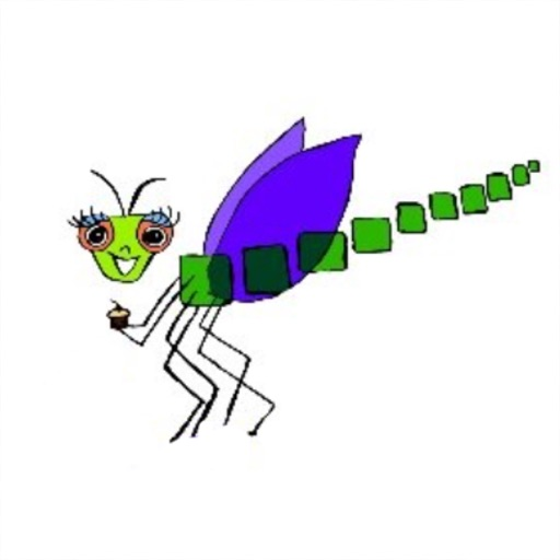 DragonflyEats