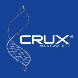 Crux® Retrieval