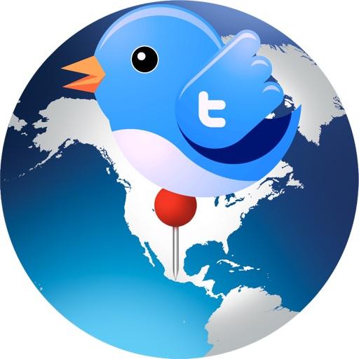 Tweetabouts