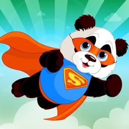 熊猫飞侠Lite