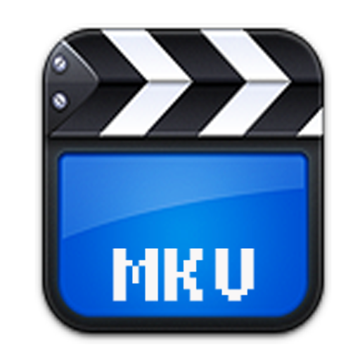 MKV Video Converter - iDearsoft