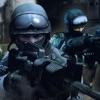 Counter Sniper