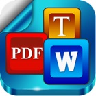 Document Maker - Create & Edit Rich Text Docs and Generate PDF icon