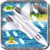 Joint Strike Fighter - Multiplayer Combat Shooting Planes Game