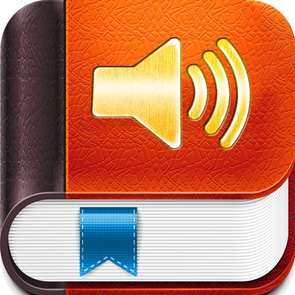 Iphone  Laden Und Musik Horen