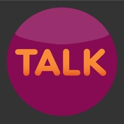 Blabbelon Talk HD