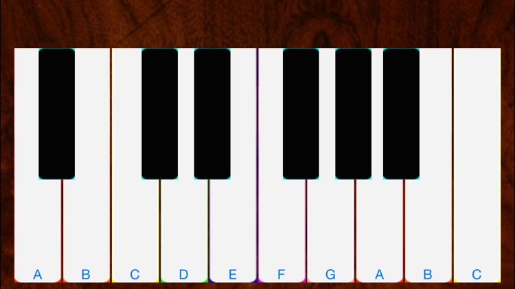Soar Instruments- Play music on Piano and Violin with a Duet Mode and Music Viewer