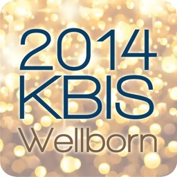 Wellborn KBIS 2014