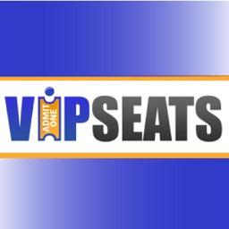VIPSeats.com