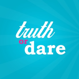 Truth or Dare - Party Time