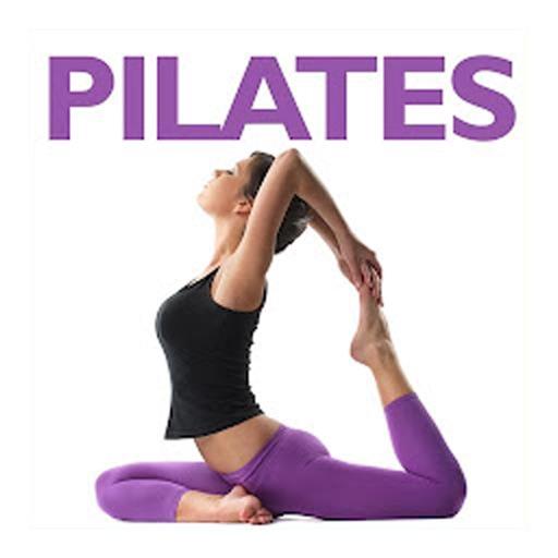 Corso di Pilates - Video Lezioni