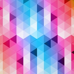Abstractism Wallpapers