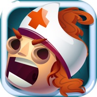 Codes for Crazy Dentist Office Monster Doctor & Nurse scare kids frozen! Epic Free Runner Game Hack