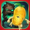 Zombie Potatoes - iPadアプリ