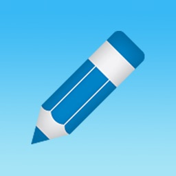 Super Noteability Pro : Record, Note, Remind