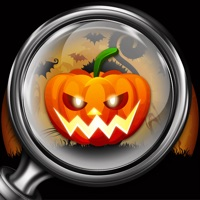 Codes for Halloween 2016 Hidden Objects Hack