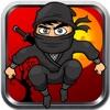 Shuriken Star: Japanese Samurai Ninja Style Free 3D Game For iPhone and iPad Reviews