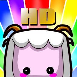 Rainbow Maker HD