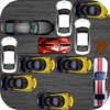 Car Parking Games - My Cars Puzzle Game Free Ranking
