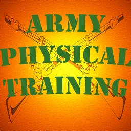 Army Fitness