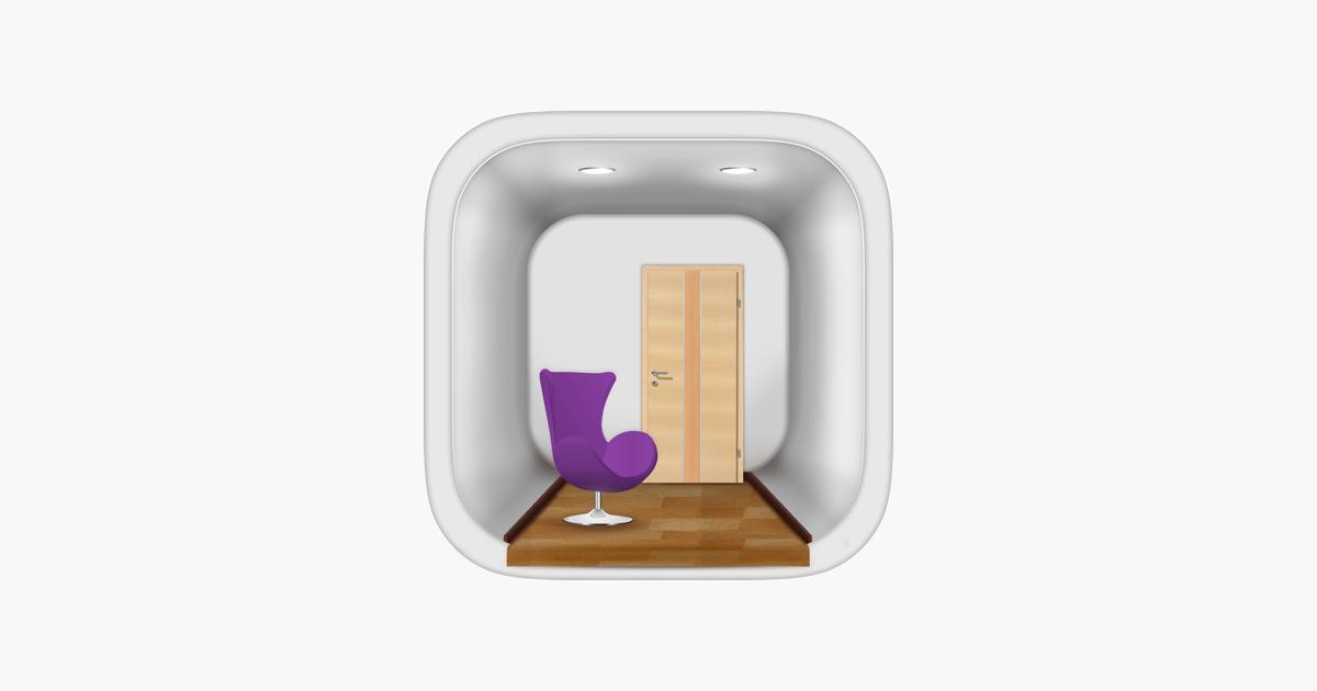 app store room designer. Black Bedroom Furniture Sets. Home Design Ideas