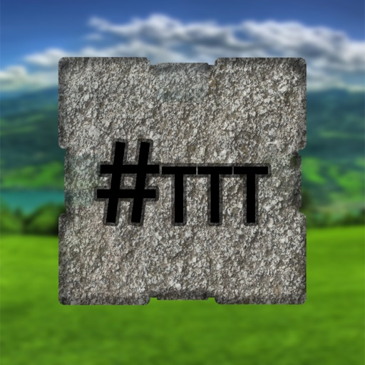 #tap ten trillion