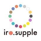 イロサプリ icon