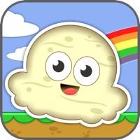 Codes for Happy Ice Cream Jump Story - A Vanilla Strawberry Sprinkle Rainbow Cloud Yogurt Gelato Safari FREE Hack