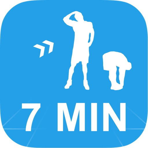 7 Minute Warm Up: Pre-Workout routines PRO