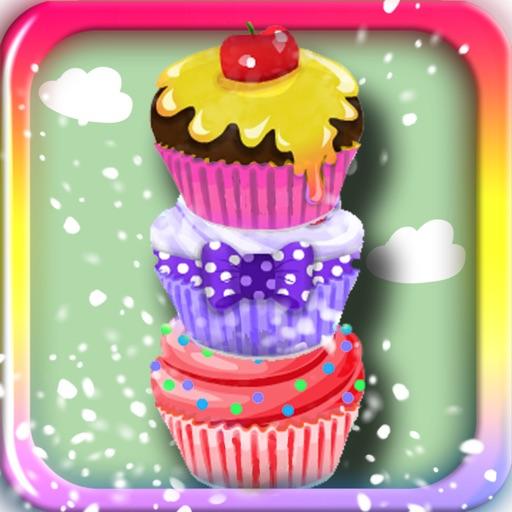 Cupcake Tower HD - Full Version