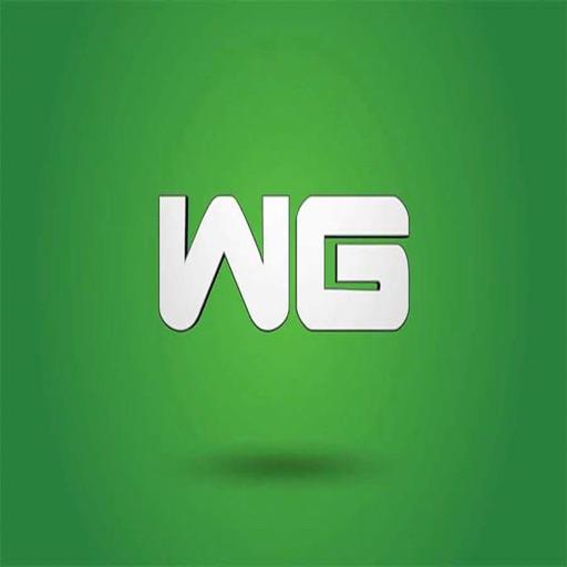 Wingo Nation