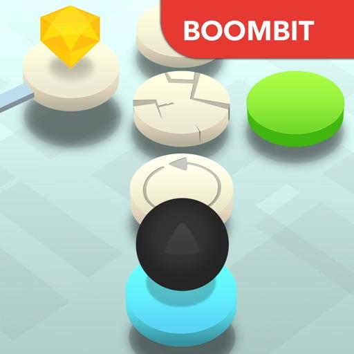 Ball Escape!