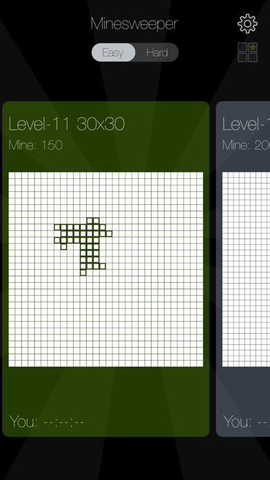 Minesweeper.pro Screenshot 4