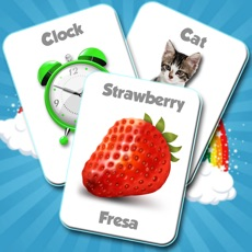Activities of English & Spanish Educational Games for kids