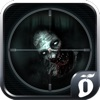 The Fort: Zombie Rush - iPhoneアプリ