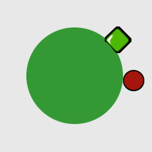 Dot Hop
